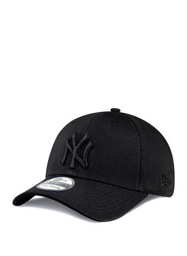 New Era New Era New York Yankees 39 Thirty  Erkek Şapka 101403305 Siyah